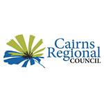 Cairns Regional Council