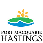 Port Macquarie Hastings Council