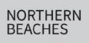 Northern Beaches